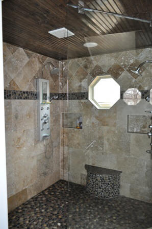 Belmeade_mb_shower