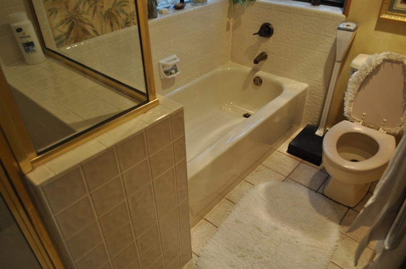 Bathrooms Millwood Remodeling And Design