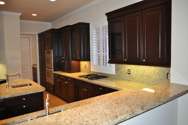 Kitchens Millwood Remodeling And Designmillwood