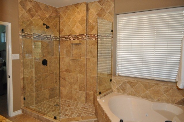 Bathrooms Millwood Remodeling And Designmillwood