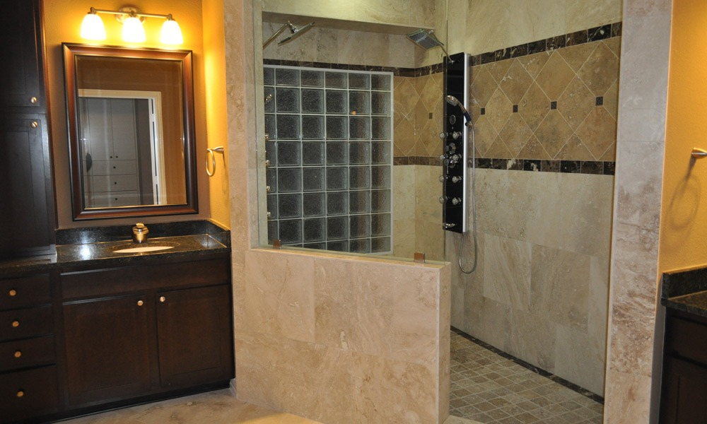 Custom Designs by Millwood Remodeling
