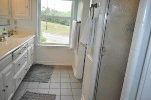 Emily H Bathroom Before - 1