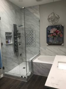 Wendy M Bath After - 6