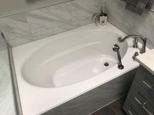 Wendy M Bath After - 2