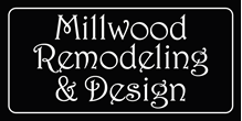 Millwood Remodeling and Design
